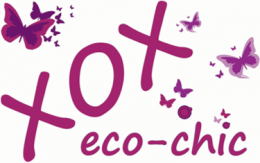Eco-Chic Logo